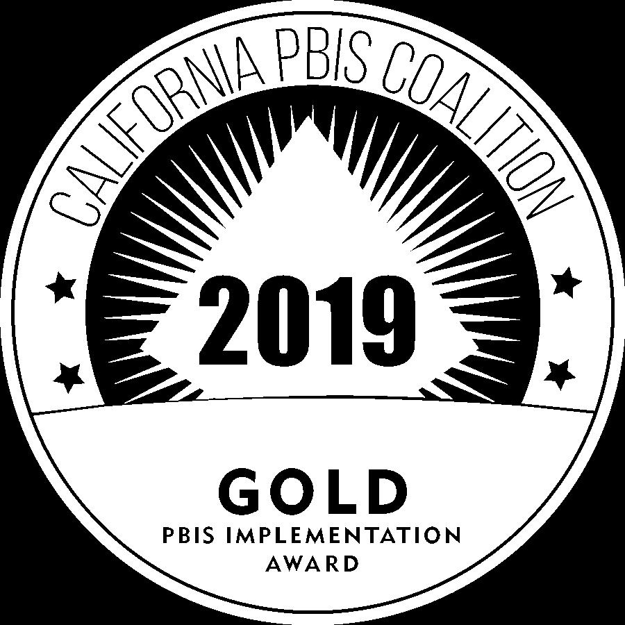 pbis gold
