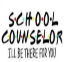 Picture of School Counselor